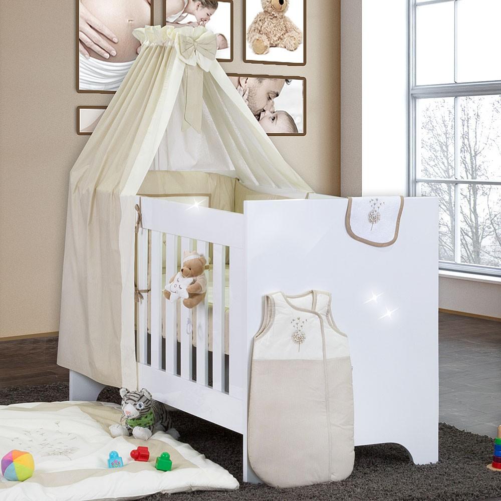 nestchen baby angebote auf waterige. Black Bedroom Furniture Sets. Home Design Ideas