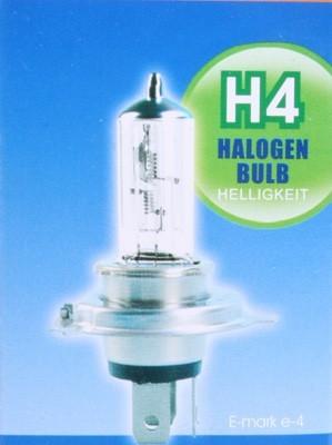h4 xenon weis halogen autolampe 12v 60 55w f r bmw ebay. Black Bedroom Furniture Sets. Home Design Ideas
