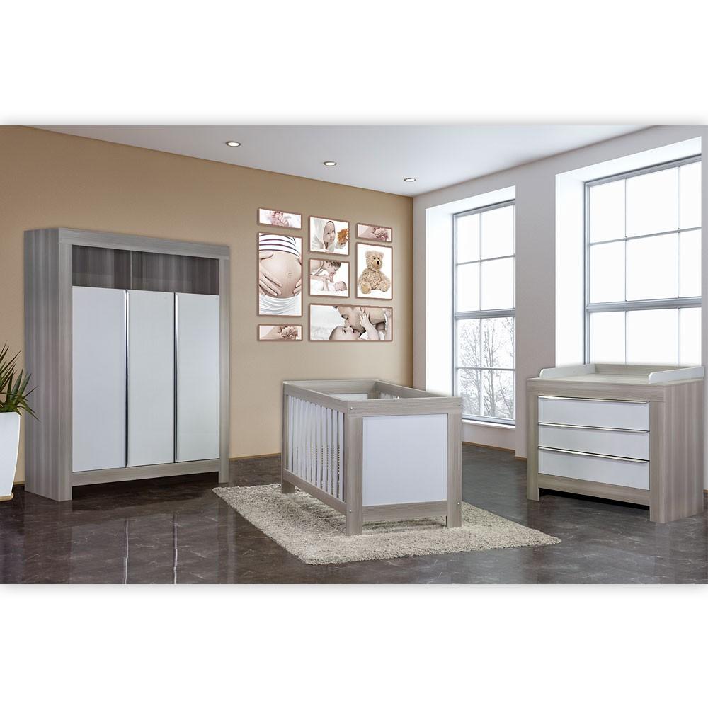 moderne gardinen fur wohnzimmer angebote auf waterige. Black Bedroom Furniture Sets. Home Design Ideas