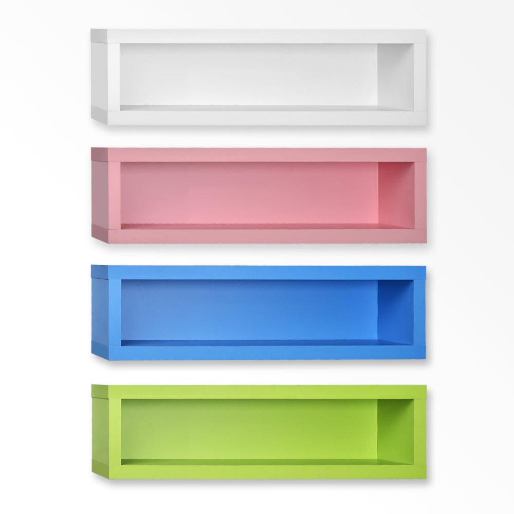 wandregal wandboard steckboard h ngeregal l 1080 t 235 h 280mm eur 19 99 picclick de. Black Bedroom Furniture Sets. Home Design Ideas