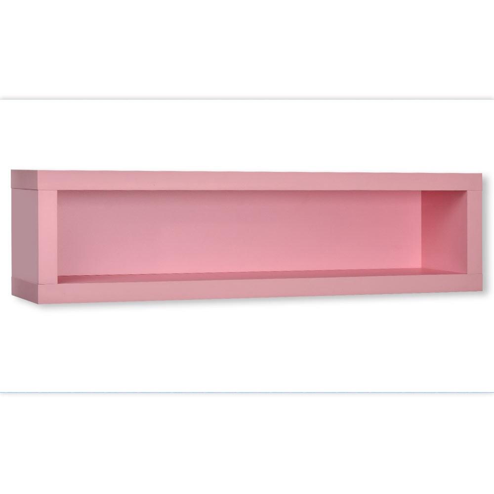 wandregal wandboard steckboard h ngeregal l 1080 t 235 h 280mm ebay. Black Bedroom Furniture Sets. Home Design Ideas
