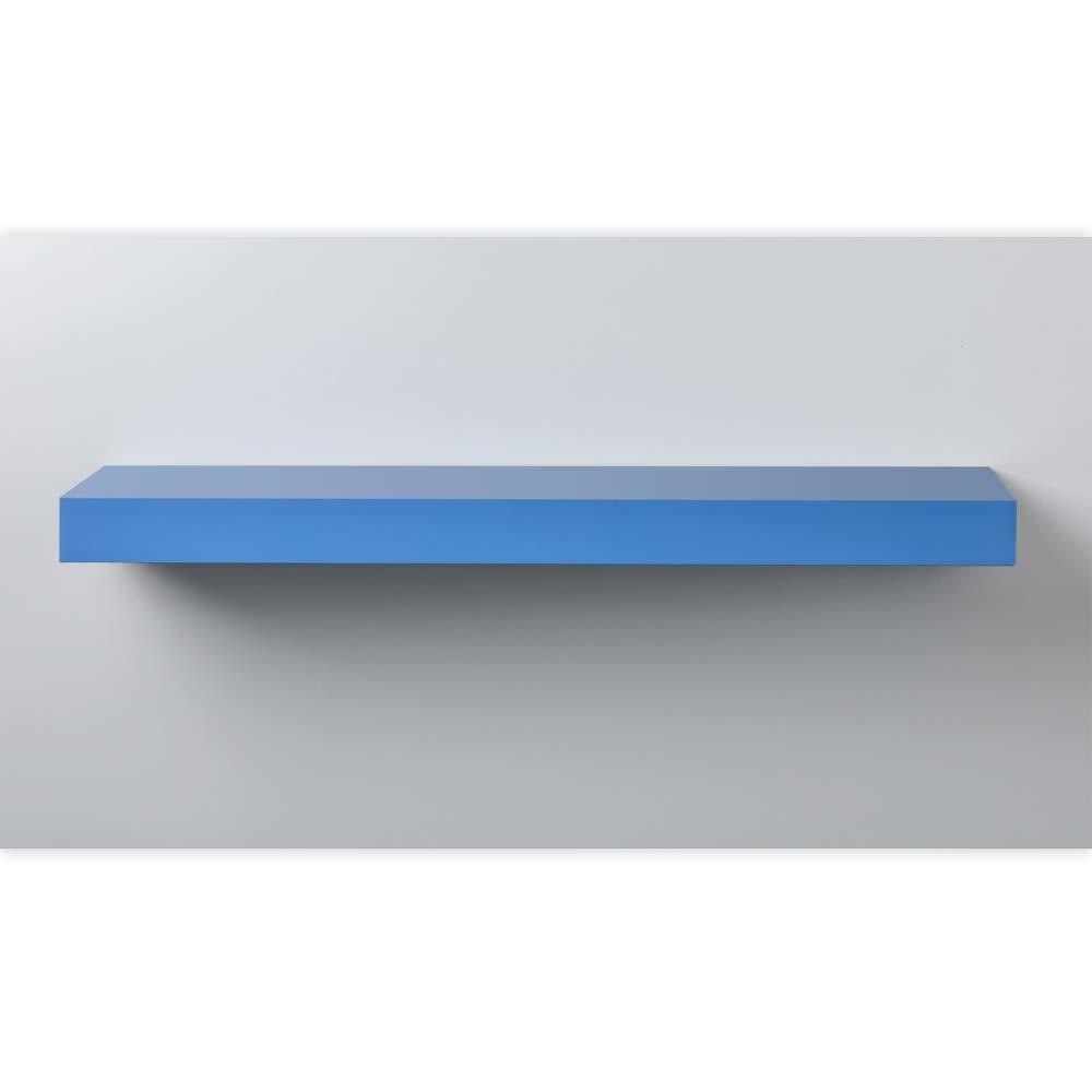 Wandboard Küche ist beste design für ihr haus design ideen