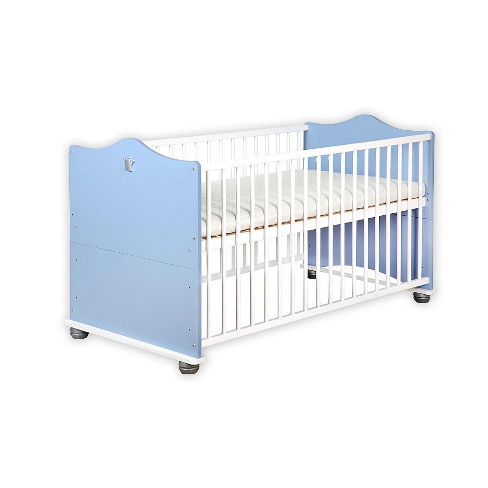 babyzimmer einzeln oder als set kleine prinzessin oder kleiner