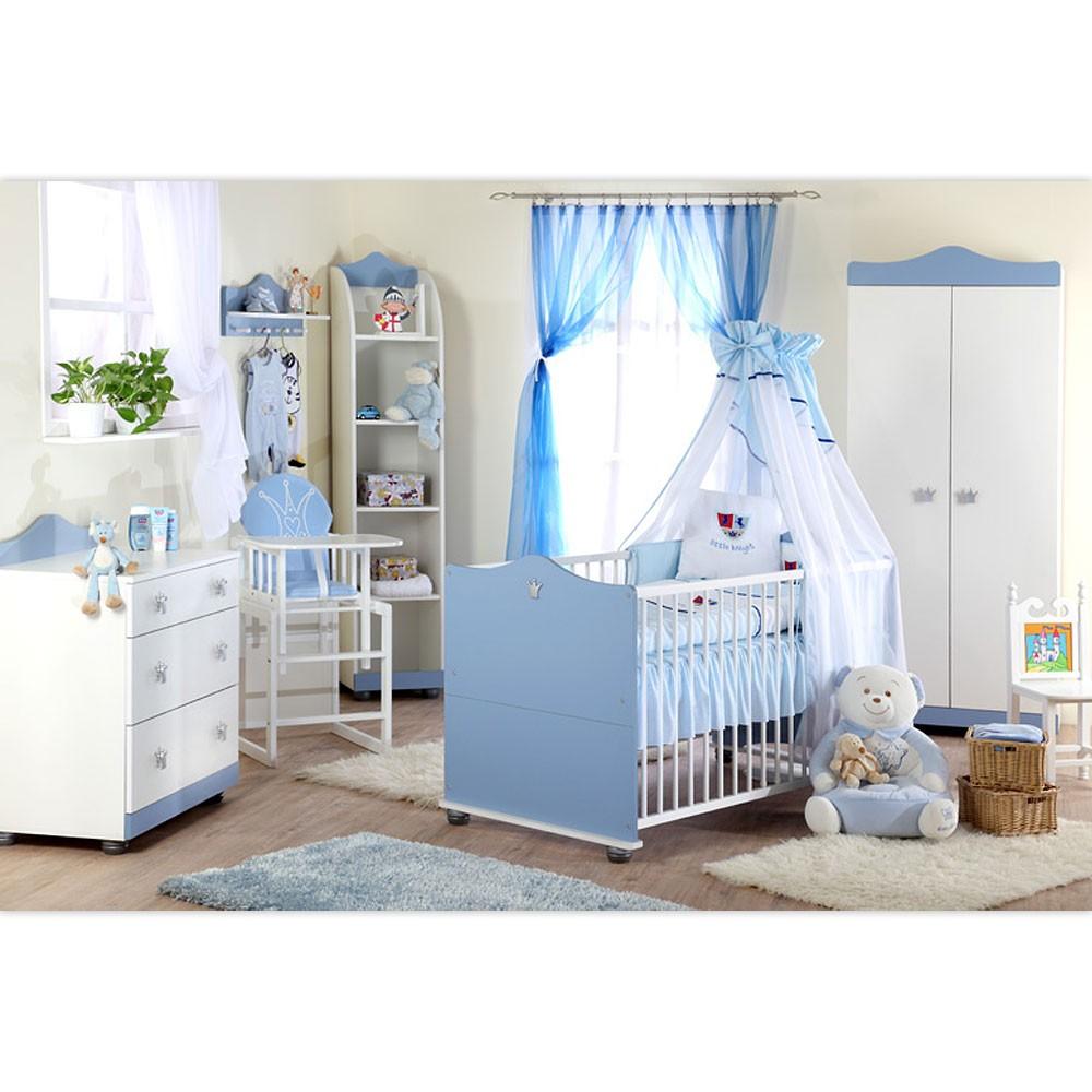ebay babyzimmer | jtleigh - hausgestaltung ideen