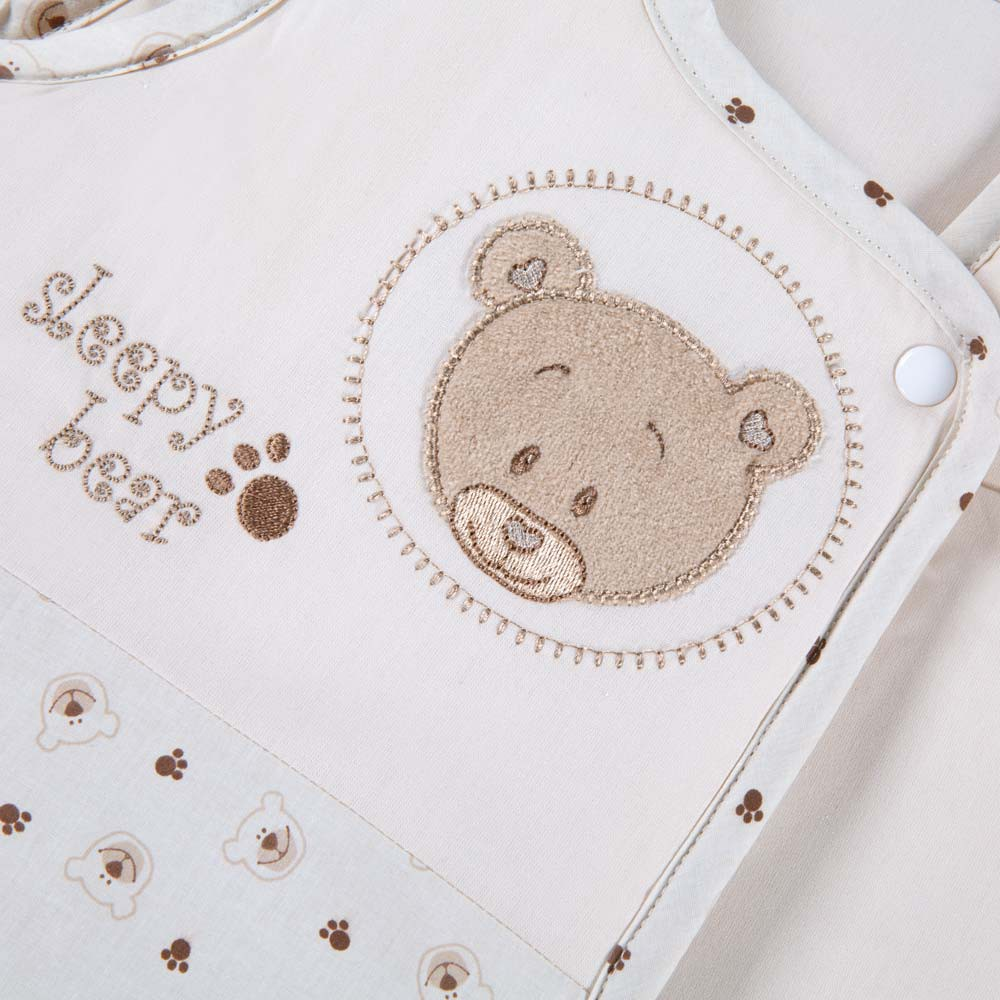 Hochglanz babyzimmer memi 19 tlg mit textilien von cute for Babyzimmer beige