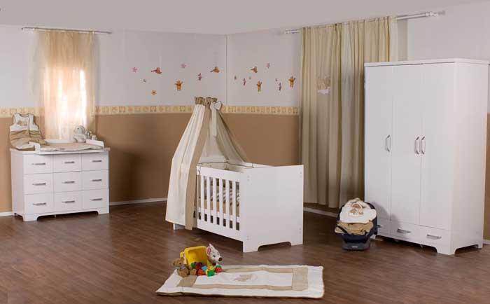 baby m belhersteller. Black Bedroom Furniture Sets. Home Design Ideas