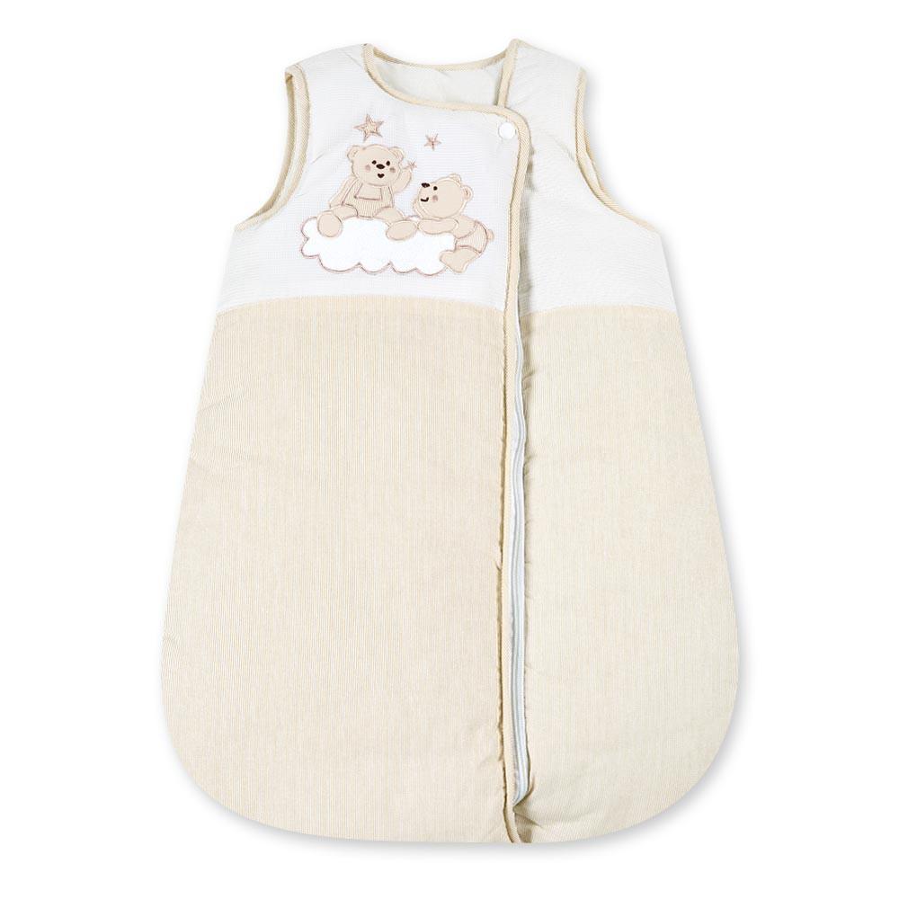 Babyzimmer Enni in weiss 21 tlg. mit 3 türigem Kl. + Textilien Joy ...