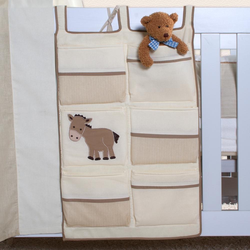 Babyzimmer Felix in weis/grau 21 tlg. mit 3 türigem Kl + Prestij in ...