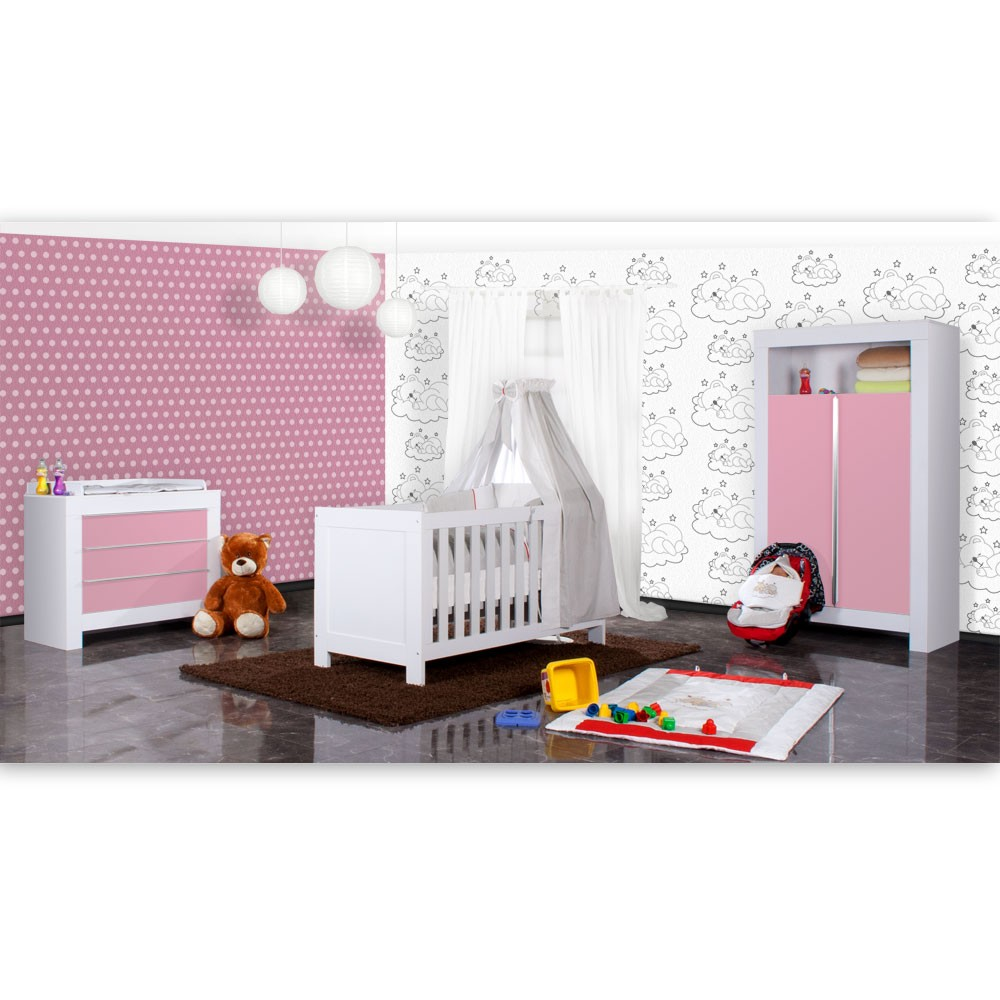 Wohnzimmer : wohnzimmer weiß grau rosa wohnzimmer weiß grau or ...