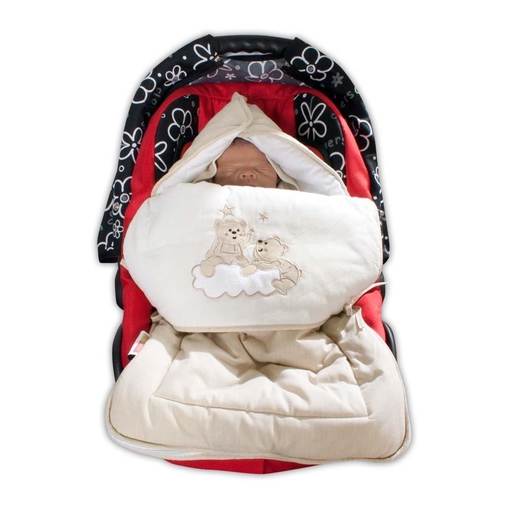 babyzimmer felix in weiss rosa 19 tlg mit 2 t rigem kl joy in beige baby m bel babyzimmer. Black Bedroom Furniture Sets. Home Design Ideas