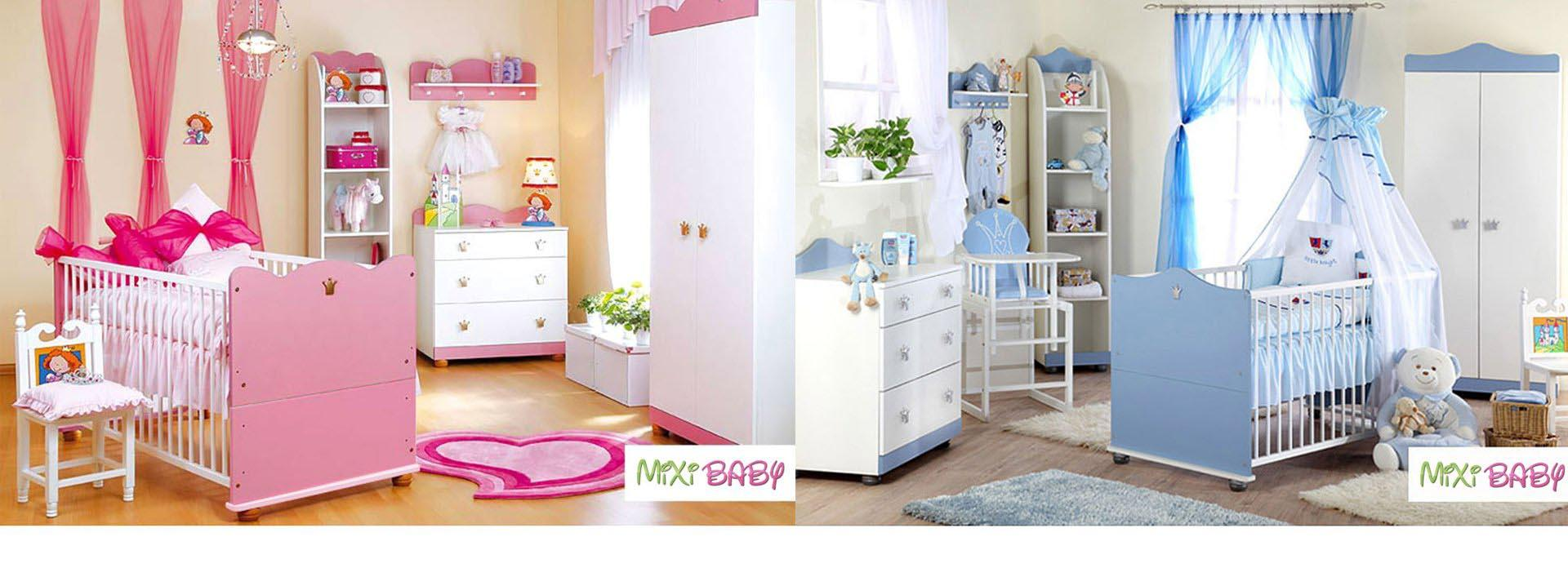 baby m bel wickelkommode baby bett baby wiege. Black Bedroom Furniture Sets. Home Design Ideas